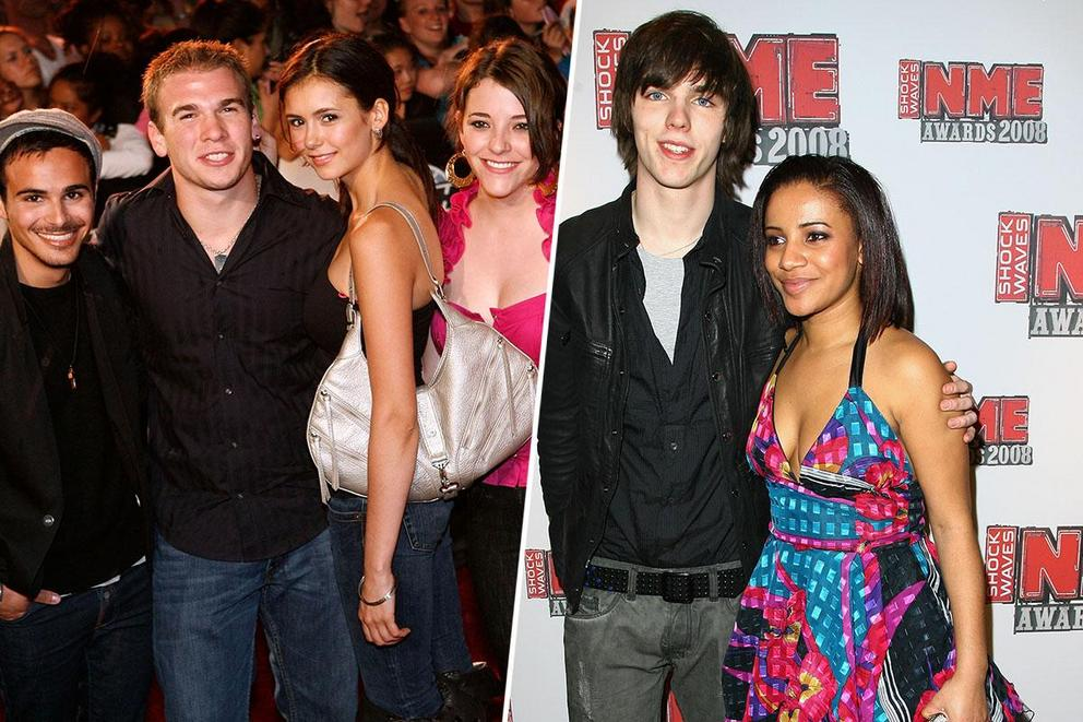 Most shocking teen drama of the aughts: 'Degrassi' or 'Skins'?
