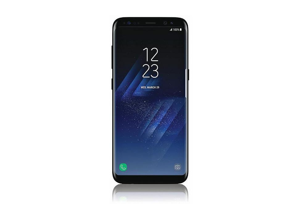 Can Samsung win people back with the Galaxy S8?