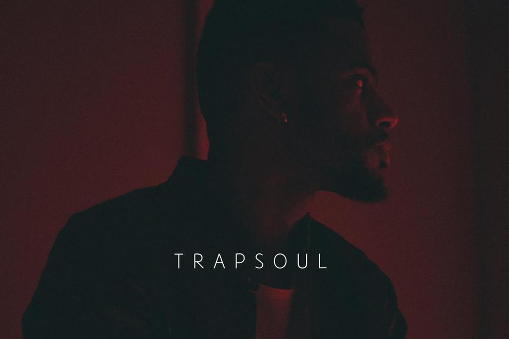 Is Bryson Tiller's 'Trapsoul' better than 'True to Self'?
