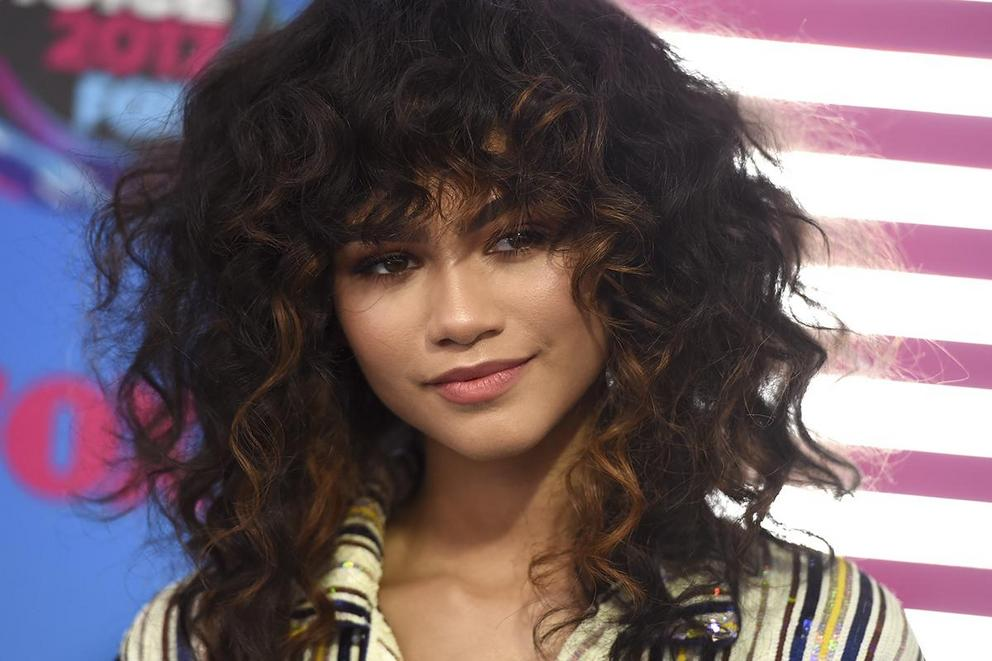 Zendaya's best Disney show: 'Shake It Up' or 'K.C. Undercover'?