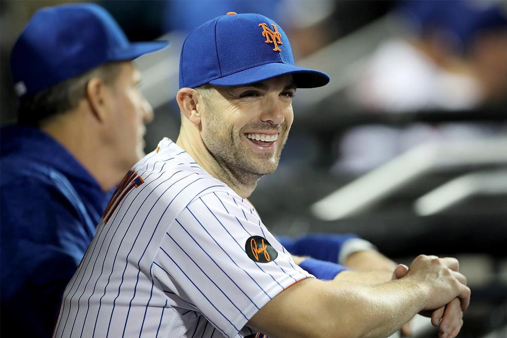 Is David Wright a Hall of Famer?