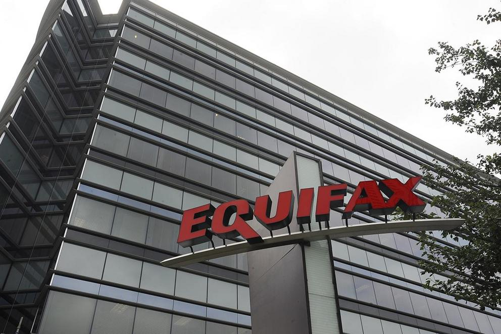 Does someone from Equifax need to go to jail?
