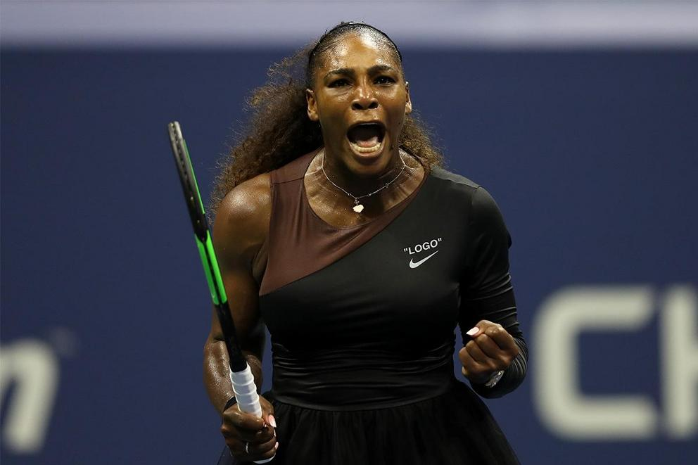 Should women play best-of-five matches in Grand Slam tournaments?