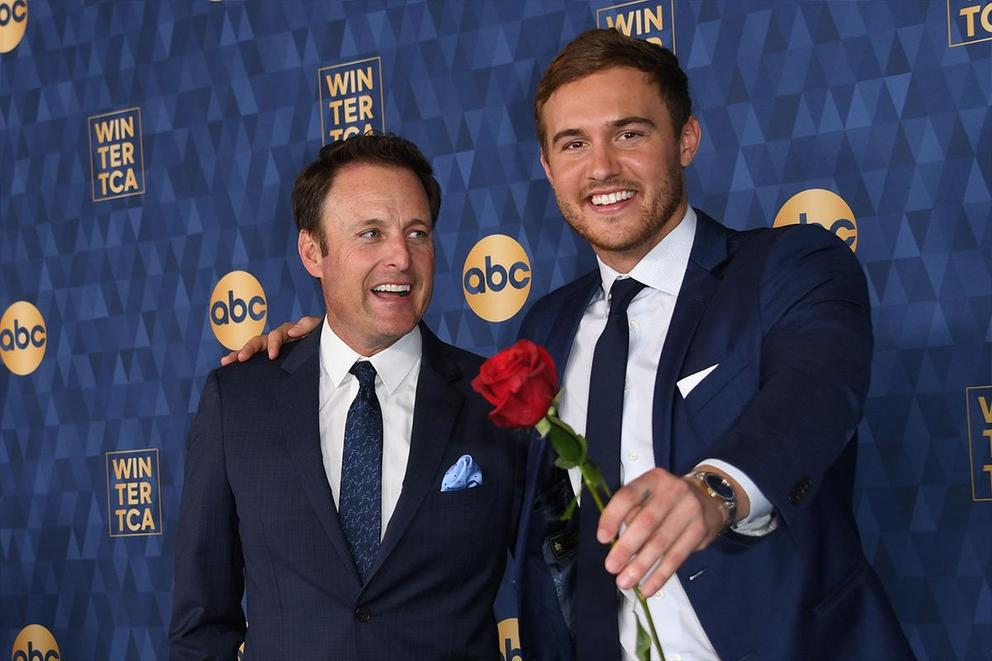 Will ABC ever cast a Black man on 'The Bachelor'?