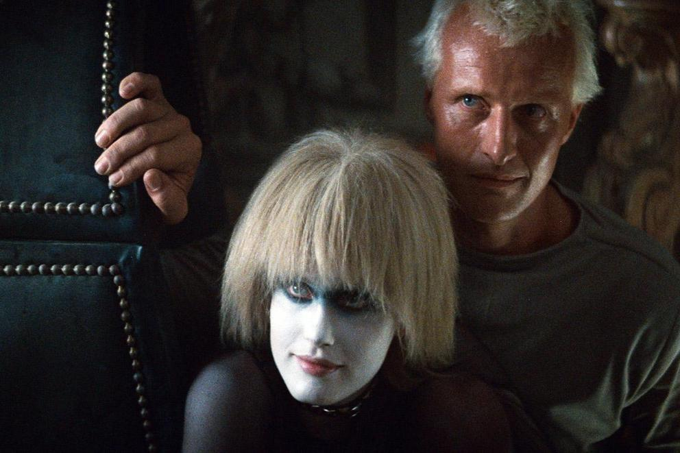 Do we need a sequel to 'Blade Runner?'
