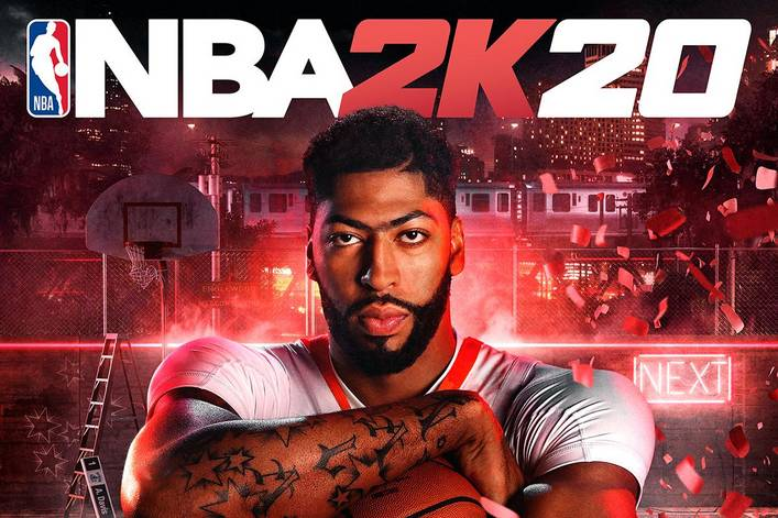 "Is ""NBA 2K20"" worth buying?"