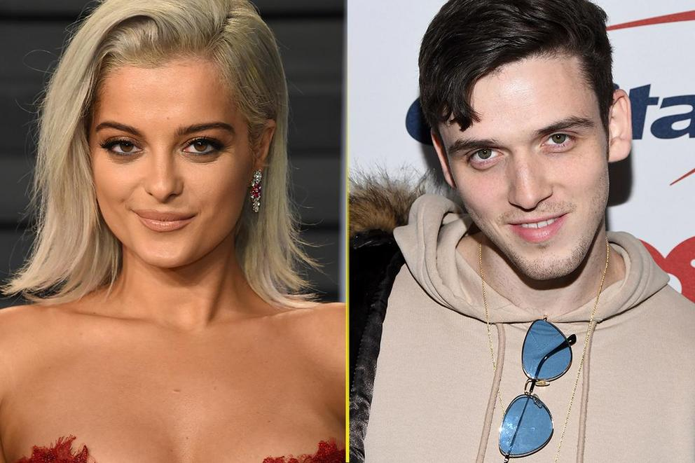 Radio Disney's Best New Artist: Bebe Rexha or Lauv?