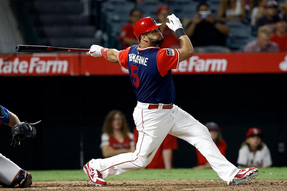 Should MLB get rid of the designated hitter?