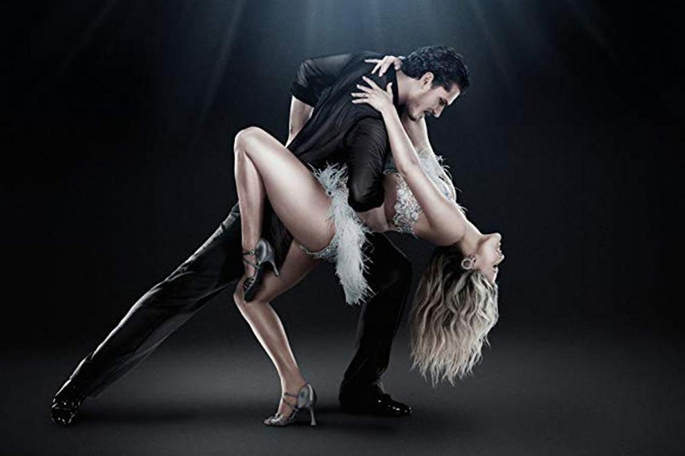 Should fans boycott 'Dancing with the Stars'?