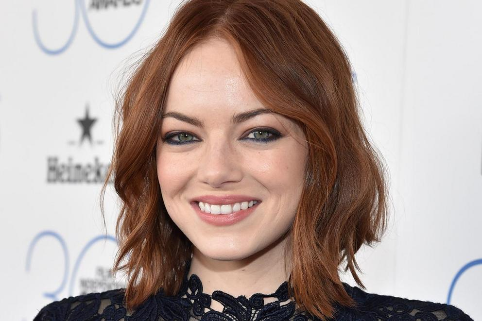 Emma Stone as Cruella de Vil: Disney announces nine live-action movies