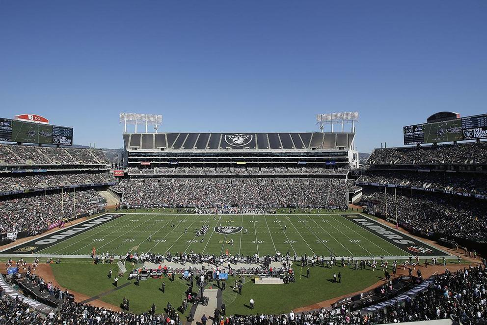 Should professional sports teams use taxpayer dollars to build stadiums?