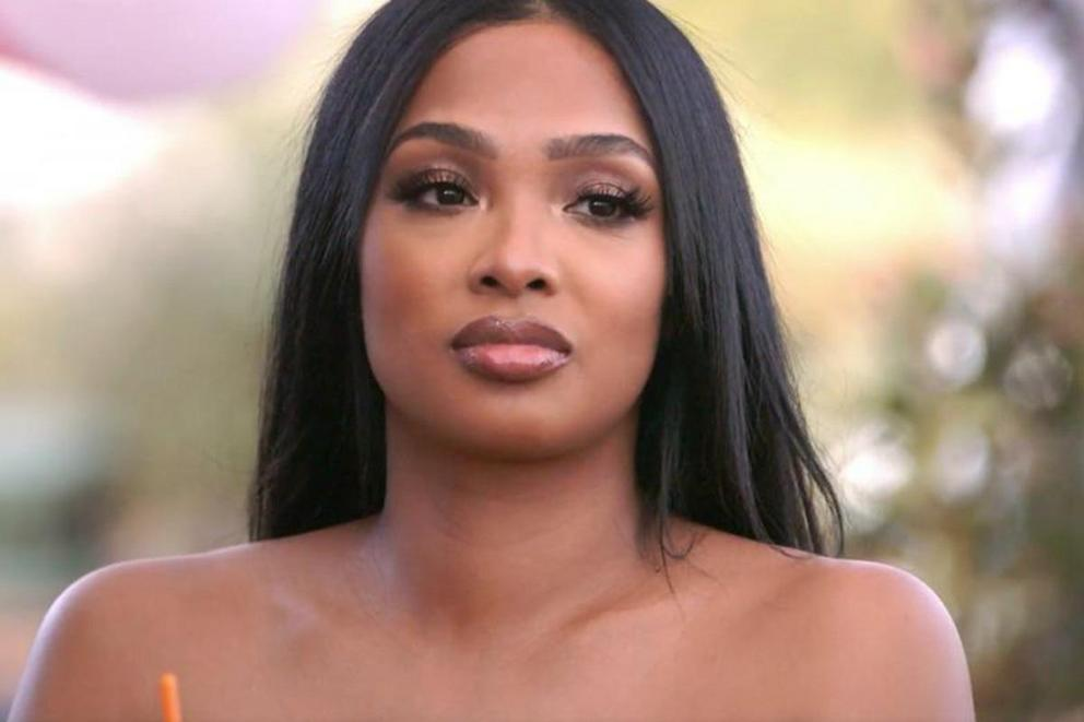 Is 'Love and Hip Hop: Hollywood' too trashy?