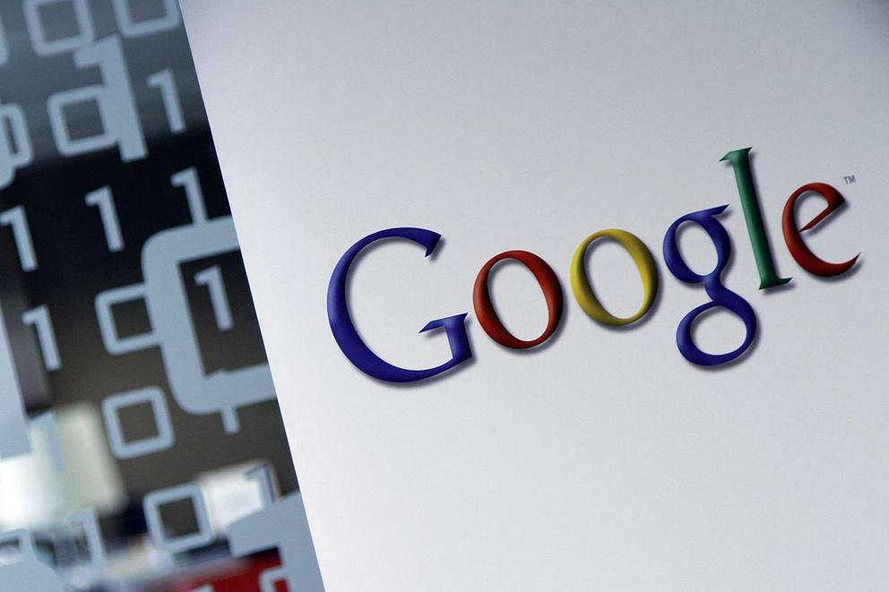 Was Google wrong to fire the author of that anti-diversity memo?