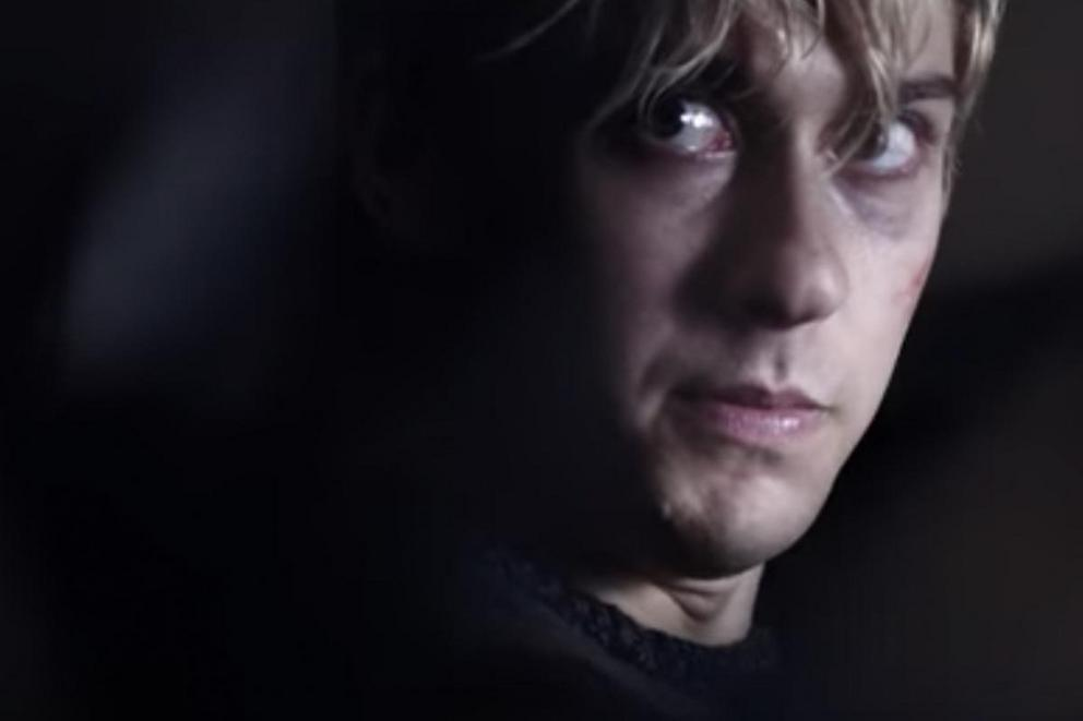 Will 'Death Note' even be worth watching?