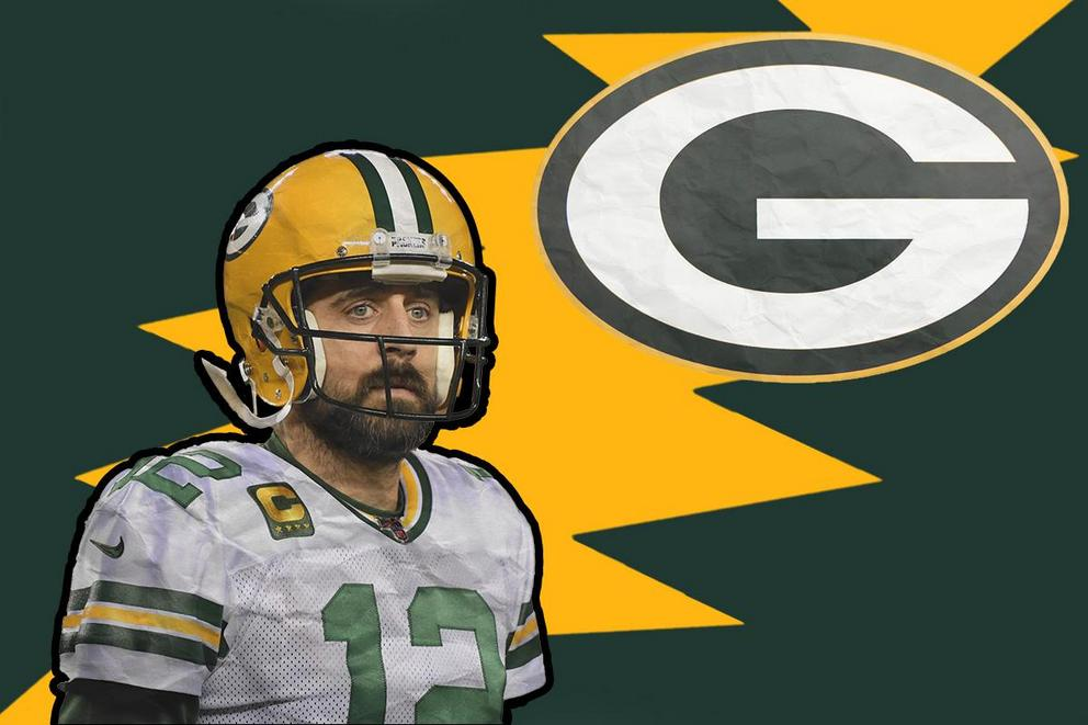 Is Aaron Rodgers still an elite quarterback?