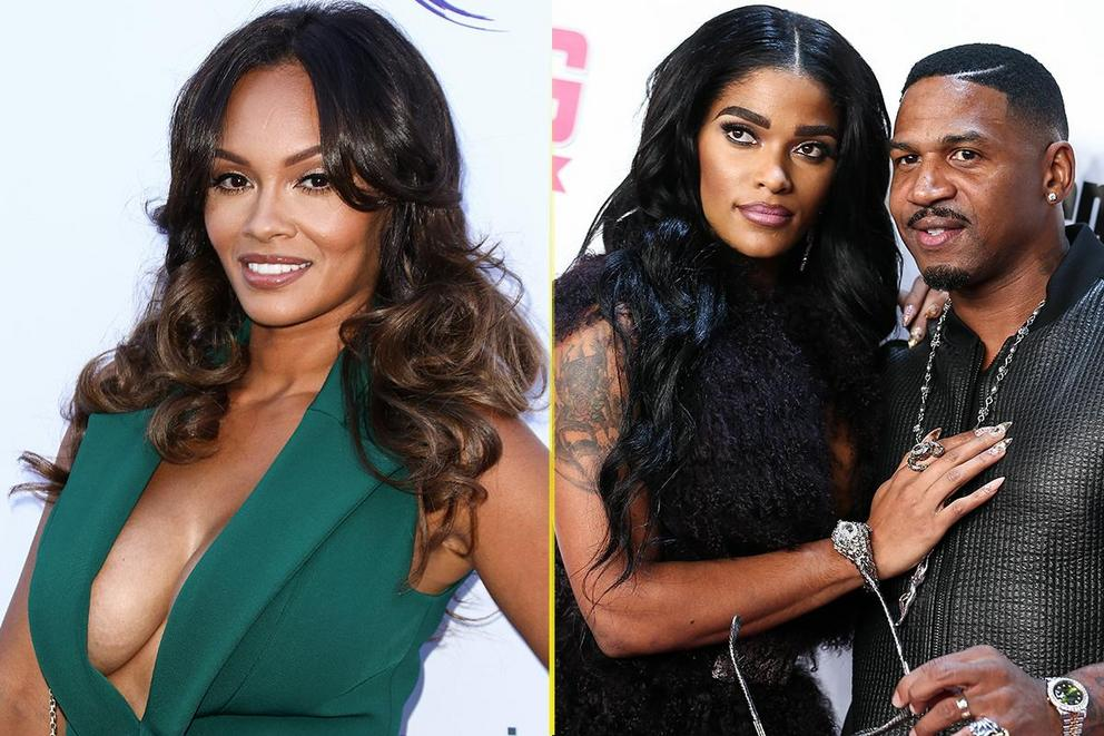 Favorite VH1 reality show: 'Basketball Wives' or 'Love & Hip Hop: Atlanta'?