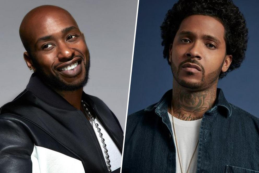 Best 'Black Ink Crew' series: 'New York' or 'Chicago'?