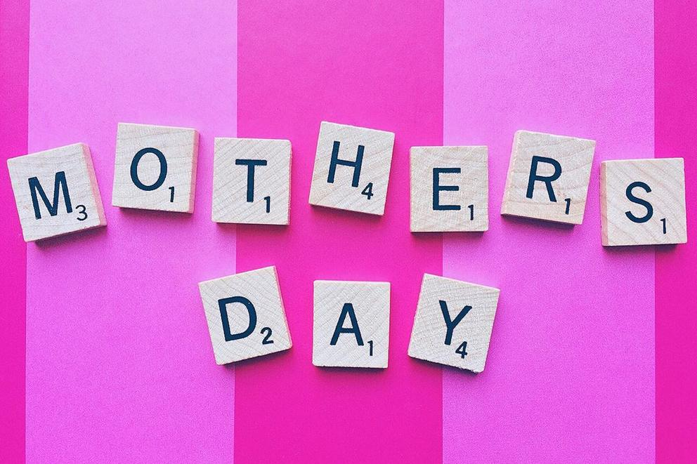 Do mothers really need their own holiday?
