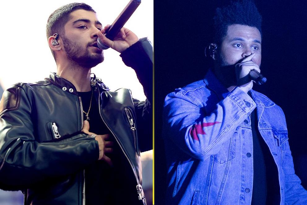 Ultimate Fan Army: Zquad or XO Crew?