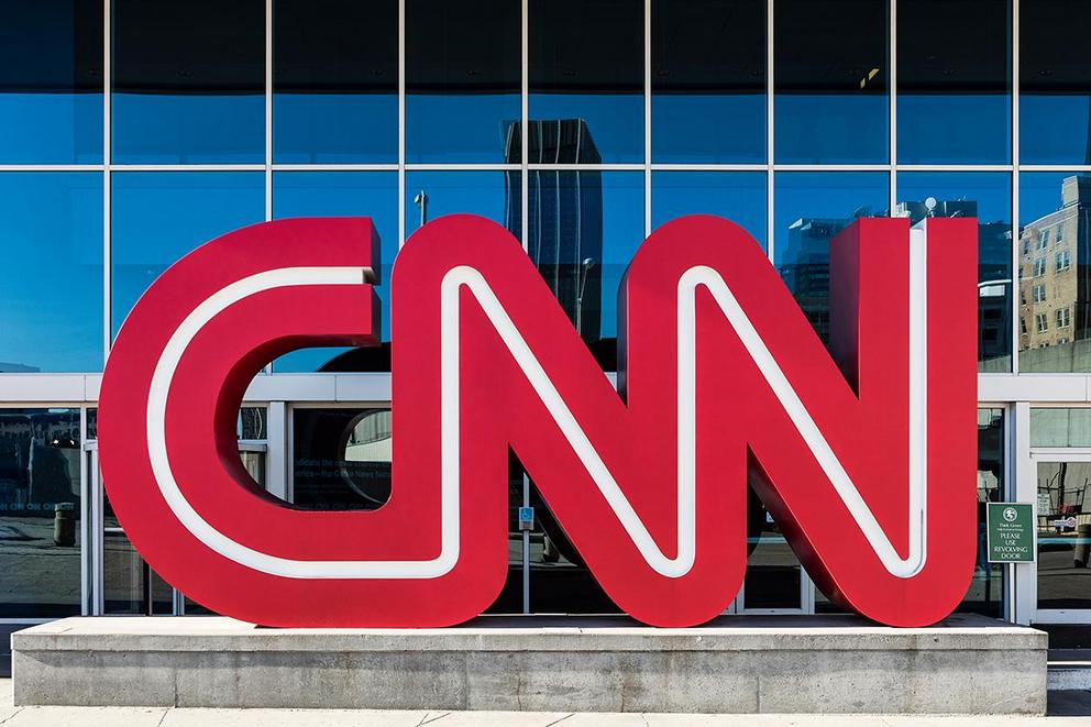 Which news channel is better: MSNBC or CNN?