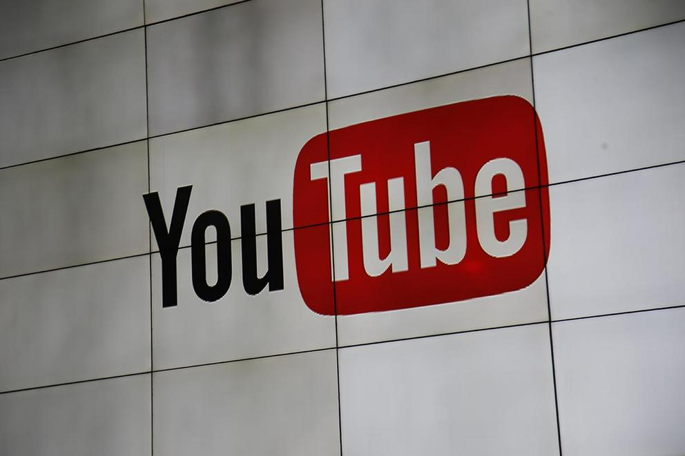 Should YouTube get rid of 'Restricted Mode'?