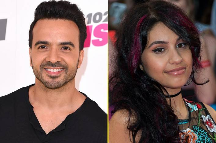Song of the Summer: 'Despacito' or 'Stay'?