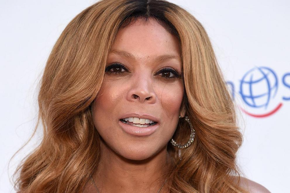 Is Wendy Williams a journalist or a gossip bully?