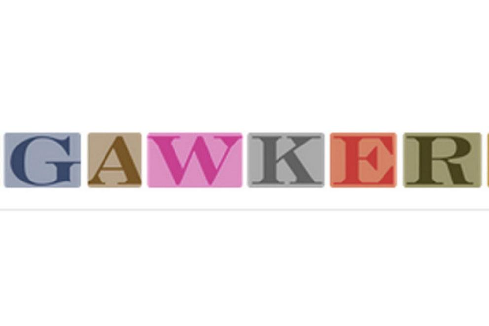 Does Gawker deserve defending?