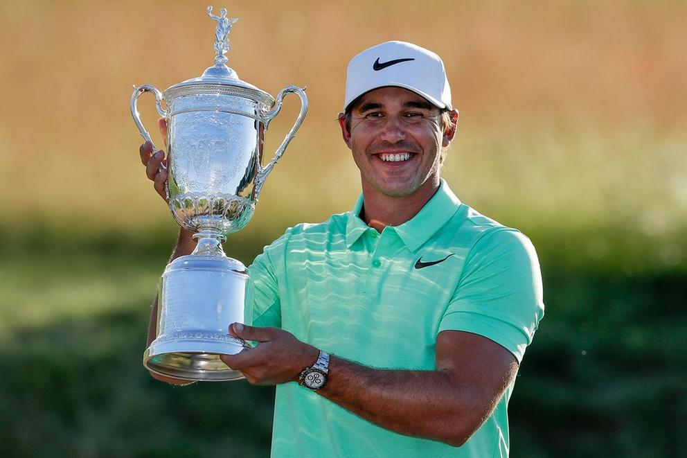 Can the PGA survive without a true superstar?