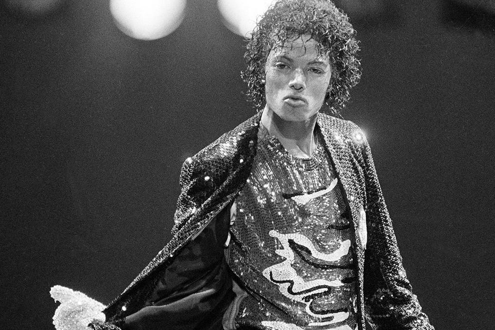 Michael Jackson's most iconic hit from 'Thriller': 'Billie Jean' or 'Beat It'?