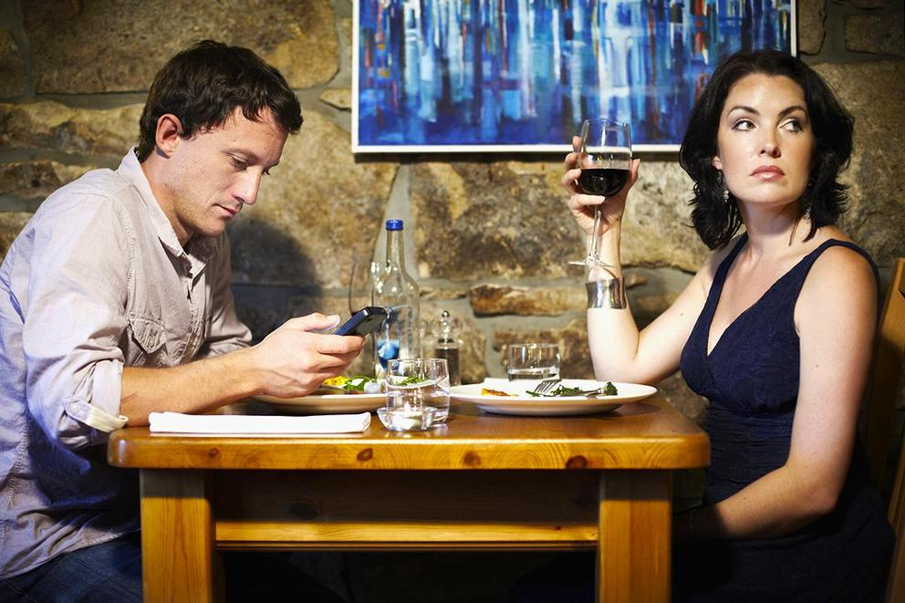 Is online dating worth it?
