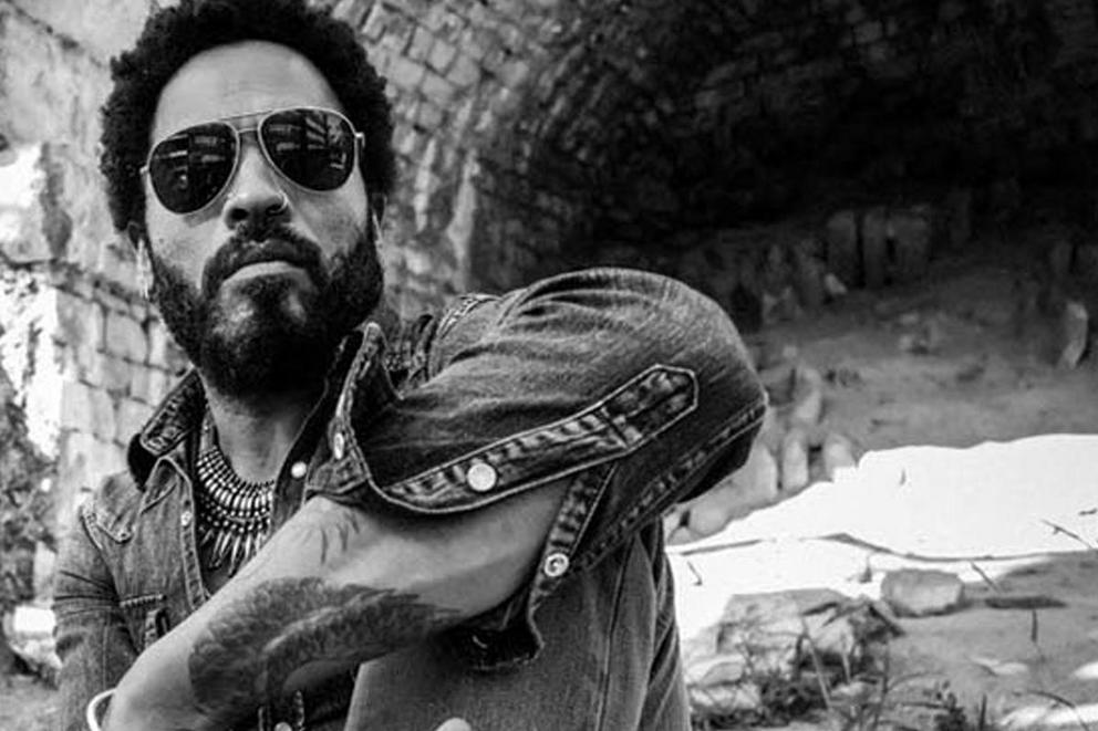 Lenny Kravitz's best song: 'Are You Gonna Go My Way' or 'Fly Away'?