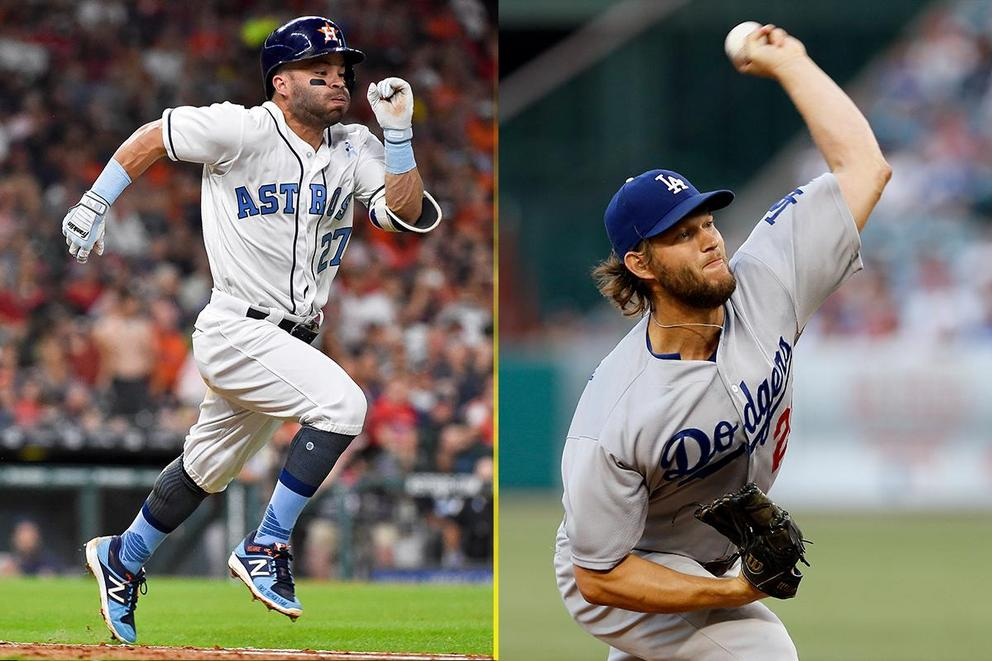 Who will win the 2017 MLB All-Star Game?