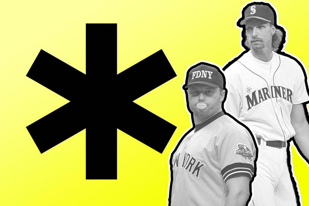 Who was the best pitcher of the MLB's Steroid Era?