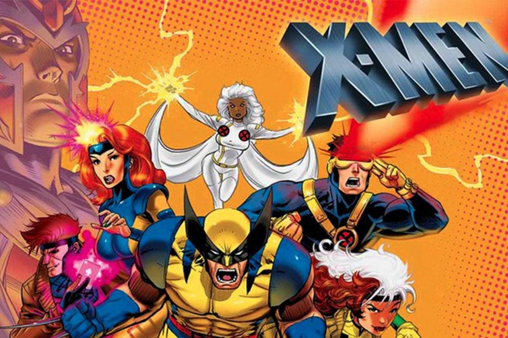 Will Fox get the 'X-Men' TV pilot right?