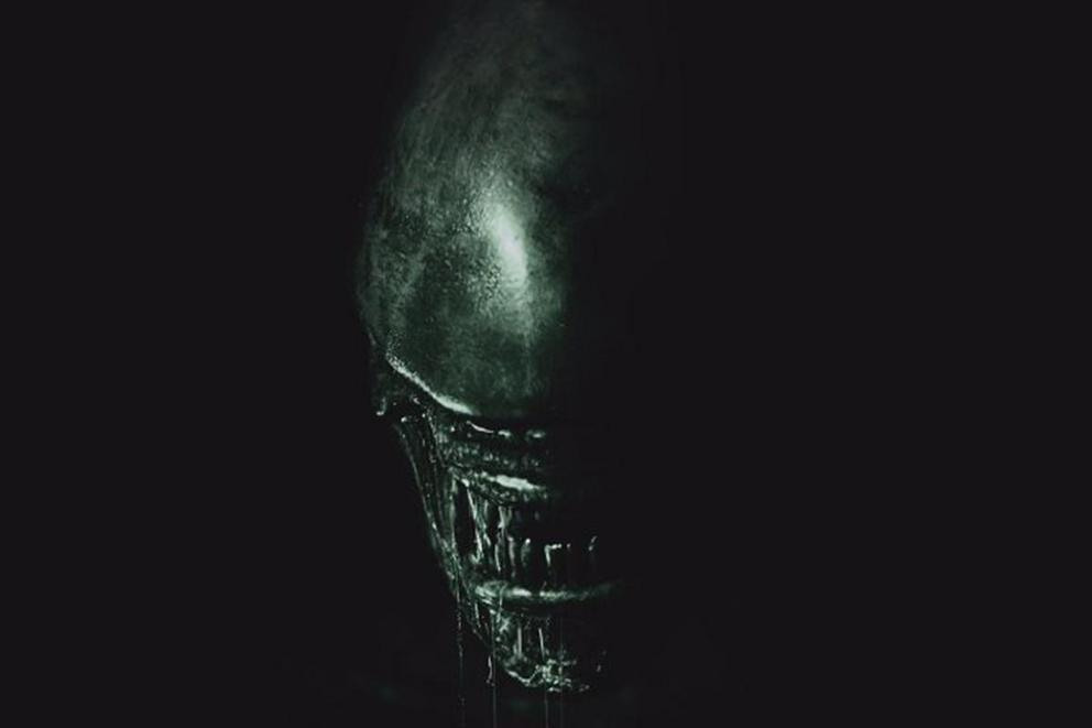 Is 'Alien: Covenant' worth seeing?