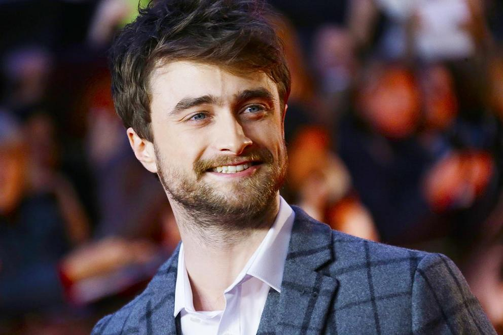 Daniel Radcliffe calls Hollywood racist—but is he part of the problem?
