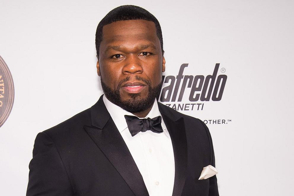 50 Cent's best album: 'Get Rich or Die Tryin' or 'The Massacre'?
