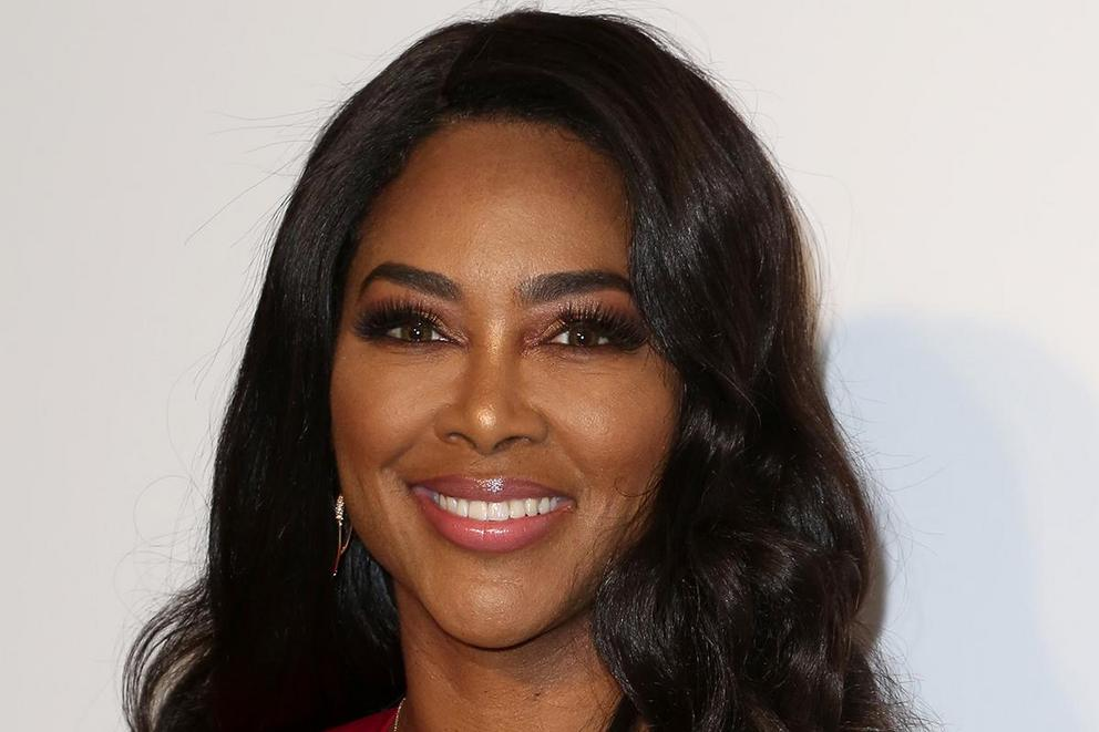 Should Kenya Moore be fired from 'The Real Housewives of Atlanta'?