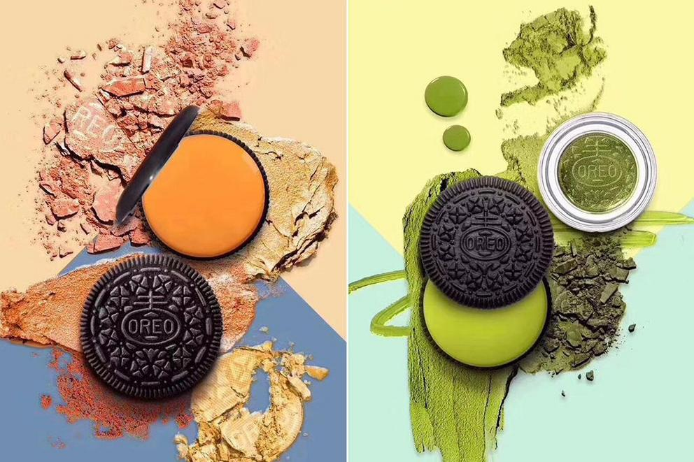 Are the new Oreo flavors awesome or just awful?