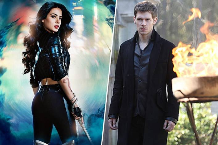 Which Tv Show Will You Miss Most Shadowhunters Or The Originals