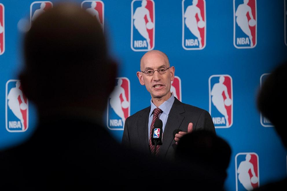 Are the NBA rule changes going to improve the flow of the game?
