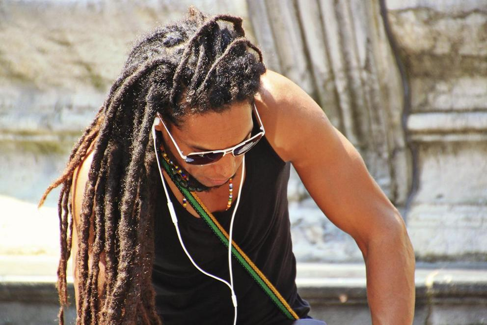 Should employers be allowed to discriminate against dreadlocks?