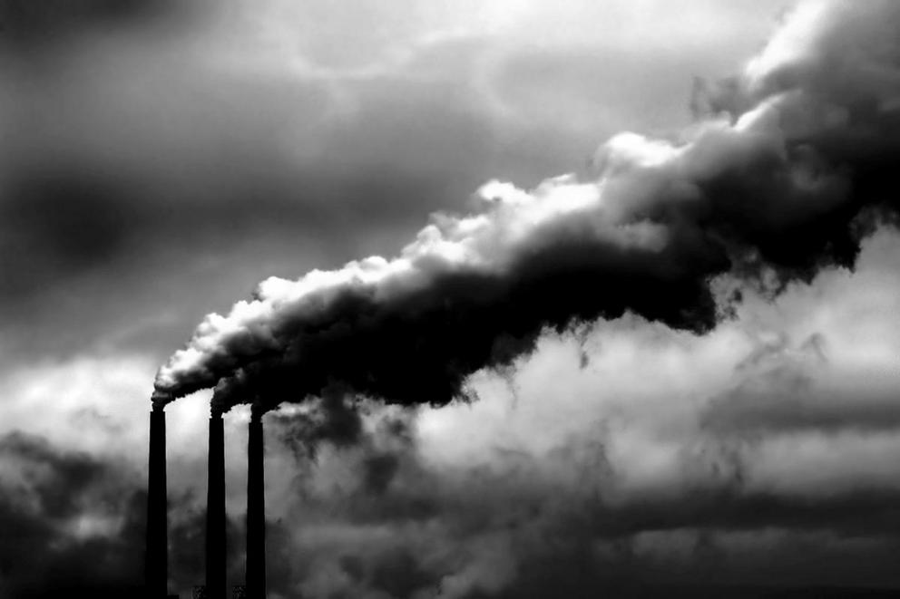 Do we need the Environmental Protection Agency?