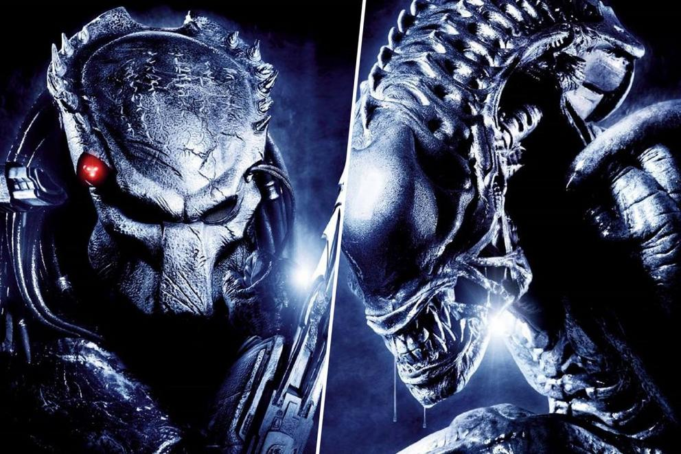 Who would win in a brawl: The Predator or Alien?