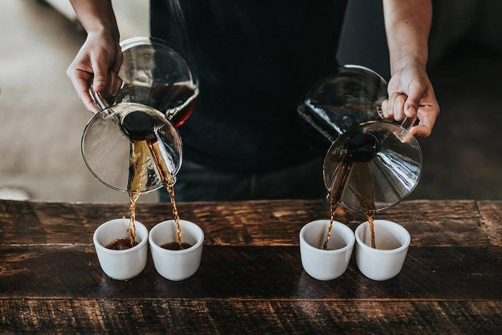 Can we survive without coffee?