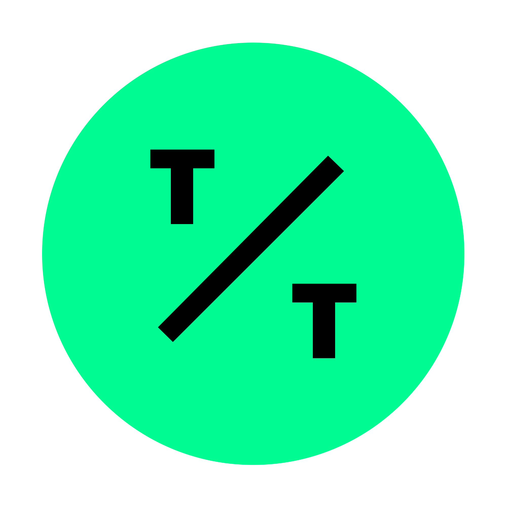 TicToc by Bloomberg's logo