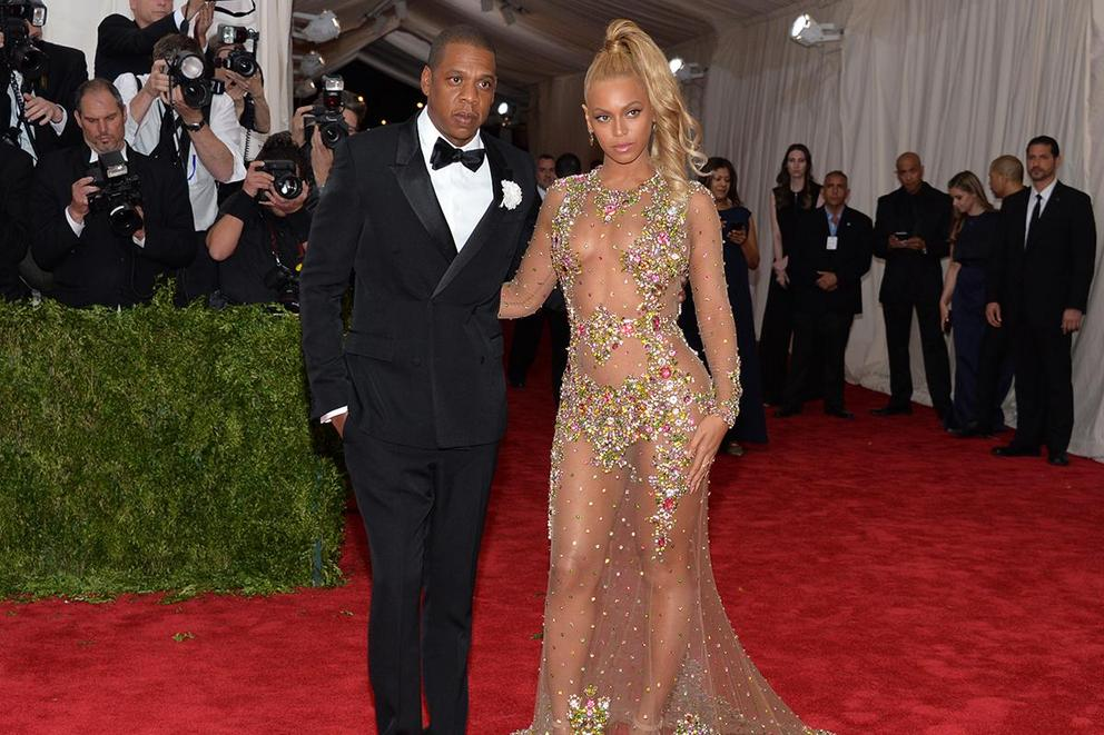 Have celebrities normalized cheating?