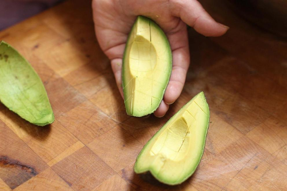 Is your lust for avocados preventing you from buying a home?