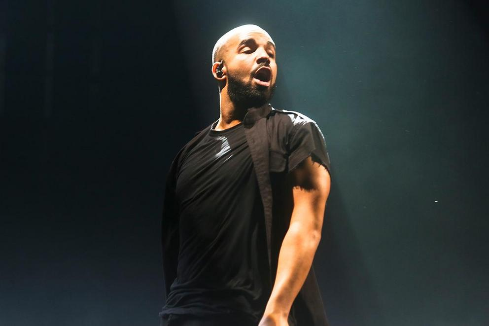 Does Drake's 'More Life' live up to the hype?